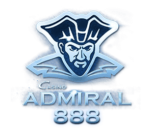 Admiral 888